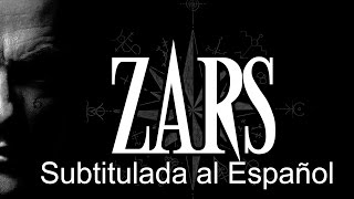 Watch Die Antwoord Zars video