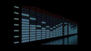 Watch Zion Y Lennox Alocate video