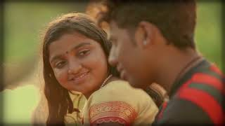 Malayalam Latest Comedy Romantic Blockbuster Movie  South Indian Family Thriller HD Movie 2018