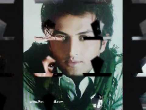 Mustafa Zamani New Pics.flv video