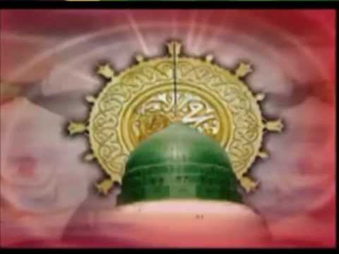 Urdu Naat 2013 New And Best . Amena Ka Lal . Jamea Hanfaeia Burewal . 4 More See Ali Qasmi video