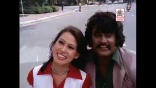 akkarai seemai azhaginile   Priya   Rajini hits   Ilaiyaraaja   அக்கரை  சீமை - ப்ரியா படப்பாடல்