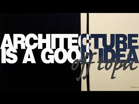 Czarny Ogień: najdroższy obraz 2014   Architecture is a good idea/off topic