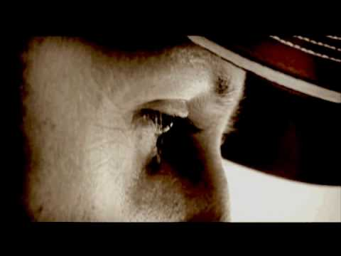 "A look back at Michael's career in Ferrari after his announcement to return! Video made by Jolkins. ""Copyright Disclaimer Under Section 107 of the Copyright ..."