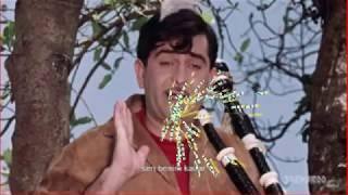 download lagu Bol Radha Bol Karaoke  Lyrics gratis