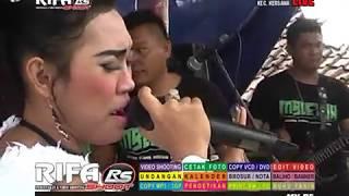Ulfa Tanjung !!! Wadon Selingan (Video Original) Versi DJ & Koplo Terbaru 2017