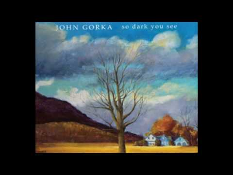 John Gorka - Diminishing Winds