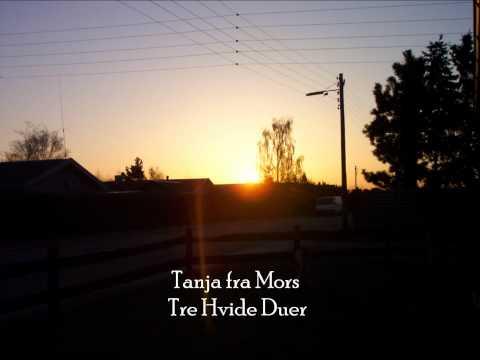 Jodle Birge - Tre Hvide Duer