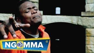 PALLASO - Pray For Me Official Video HD (Ugandan Music)