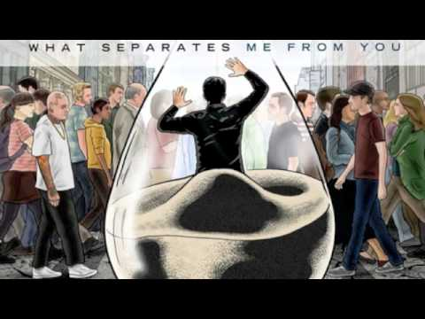 A Day To Remember- Out Of Time Music Videos