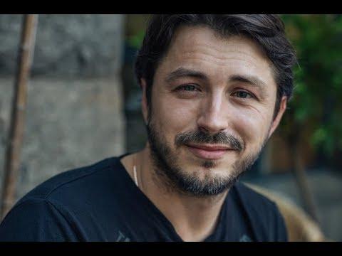 Притула висловився про Томос для України. Я писав це три тижні!