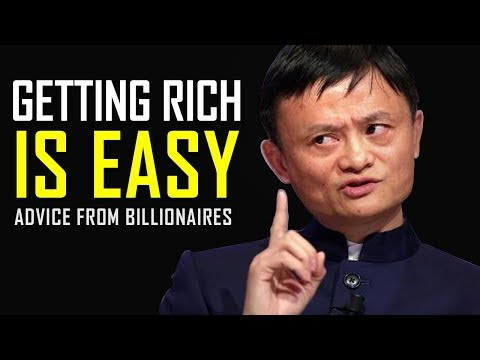 WHY 99% OF PEOPLE FAIL IN LIFE - Advice From The Most Successful People On The Planet
