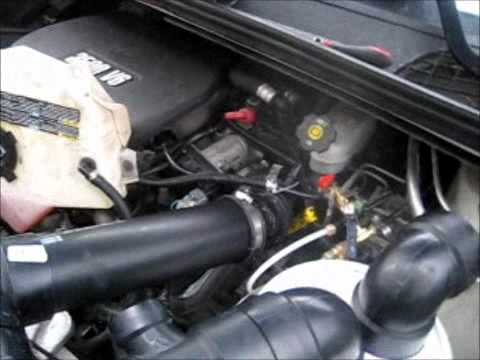 Gasoline Vaporizer Build Part 2 (Running & Installed in my 2006 Buick)!