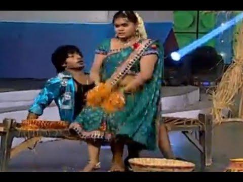 Rangam 2 : The Dance Of Life – Episode 5 Photo,Image,Pics-