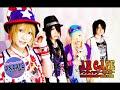 Top 5 J-Rock