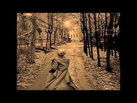 Van der Graaf Generator ★★  Refugees ( HD )