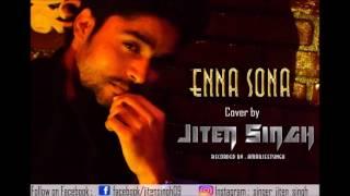 download lagu Enna Sonna -ok Jaanu ,shraddha Kapoor,/aditya Roy Kapoor/,a.r. Rahman,/arijit gratis