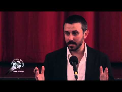 Jeremy Scahill Part 2: Yemen