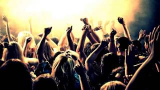 Project X - Project X - Full Soundtrack