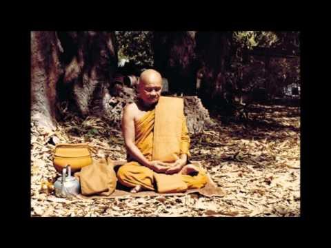 Chẳng Có Ai Cả (Tác Giả: Thiền Sư Ajahn Chah)