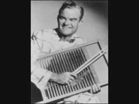 Spike Jones &amp; His City Slickers - Der Fuerher's Face