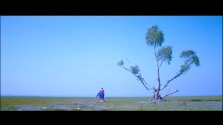 Opare - Bay of Bengal (Official Video)