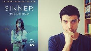 The Sinner - Seasons 1&2 Κριτική