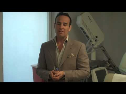 Permanent Filler NYC - Dr. Frank Explains Injectable Silicone
