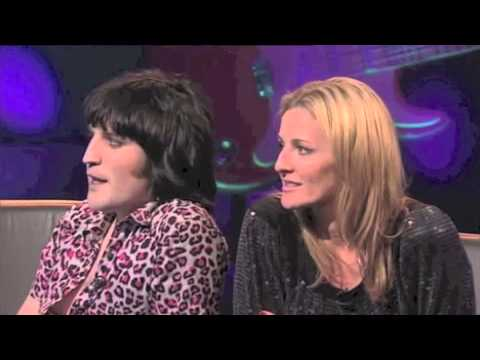 Best of Noel Fielding Part 4