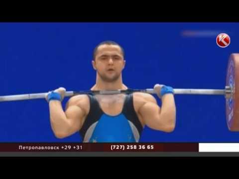 Илья Ильин рассказал нашему телеканалу, зачем он летит в Рио