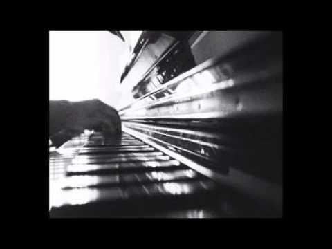 Biagio Antonacci - Come Se Fossi Un