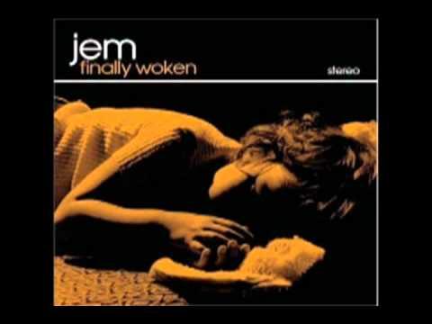 Jem - Stay Now