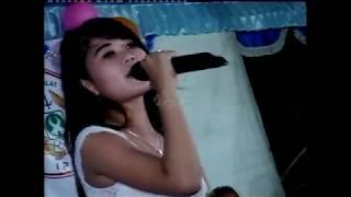 download lagu Putra Dewa Klaten - Ojo Nguber Welase - Gita gratis