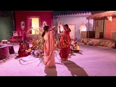 Mahima Ba Raour Apaar Bhojpuri Chhath Sharda Sinha Full Song...
