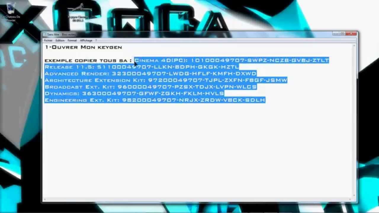 Descargar Gratis Video Daddy Yankee Pasarela