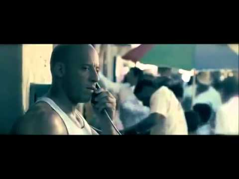 R�PIDOS y FURIOSOS 7 Trailer   OFFICIAL   Final Español   Latino Fast And Furious 7 Junio 2014 2 vid