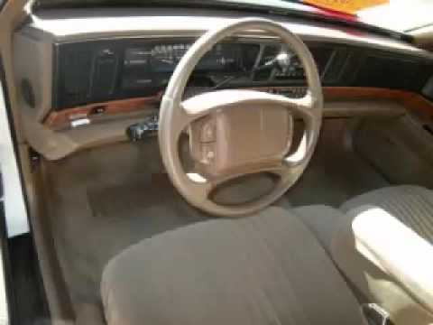 1995 Buick LeSabre in Apache Junction AZ