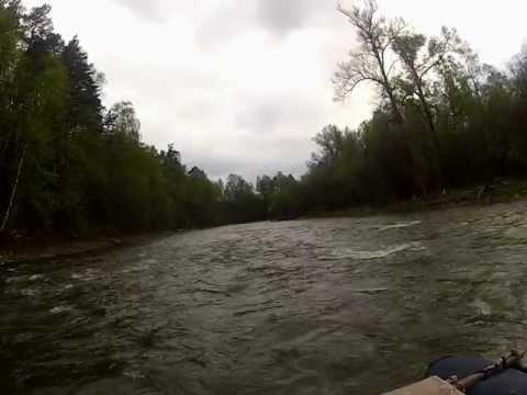 сатка пруд рыбалка