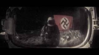 Iron Sky Trailer