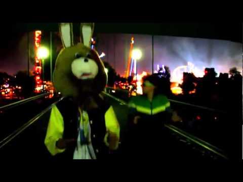 HEISSE HÄNDE (Official Music Video)