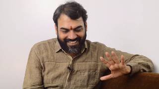 I don't think I need a Nerkonda Paarvai to influence my way of treating women: Rangaraj Pandey|Ajith