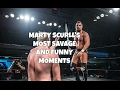Marty Scurll S Most Savage Funny Moments mp3