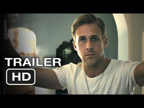 Gangster Squad 2012 (Trailer)