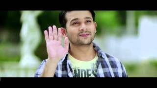 Download Na bola kotha 3 by Eleyas Hossain & aurin official music video 2015 3Gp Mp4