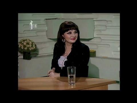 Наталья Толстая - Успех начинается с улыбки! Клуб заботы о себе. ТДК