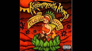 Watch Kottonmouth Kings Pass It Around video