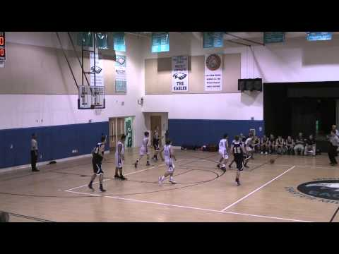 MIA Vs SOUTHWEST FLORIDA CHRISTIAN ACADEMY