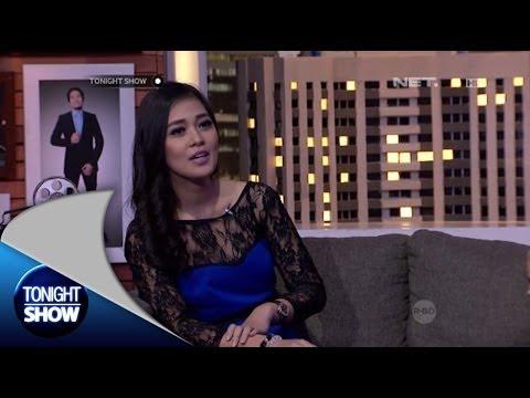 Gracia Indri bicara tentang Cinta Lokasi yang dialaminya