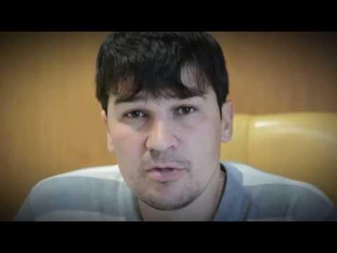 Прокурор Дніпропетровської області - поза законом