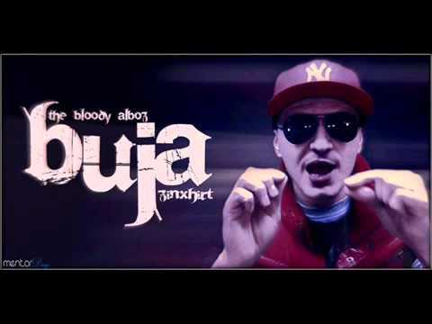 Buja Feat. Barooti & Rebel A.k.a Unikkatil - Rrasja Boks (RMX)